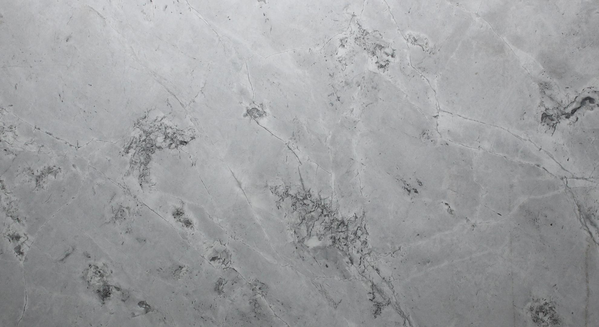 Supreme White Extra | Granite Design USA